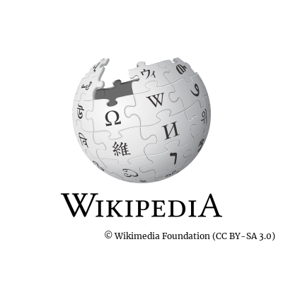 Scraping a Wikipedia table